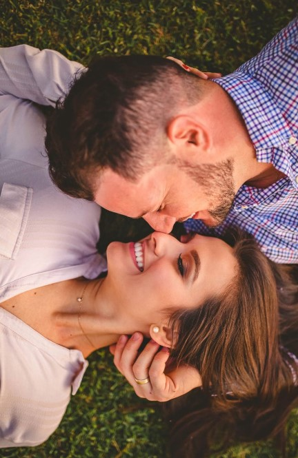 Dating Advice: Bad Kissers and How to Give a Girl a Kiss She Will Never Forget
